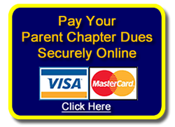 Parent Chapter Members can pay dues online